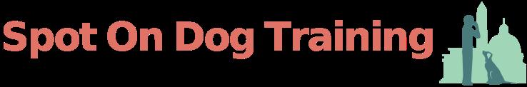 spotonlogo-long-right